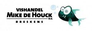Logo Mike de Houck